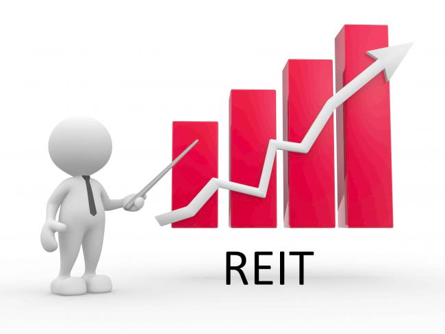 Real Estate Investment Trust : Reits a premier on real estate investment trusts